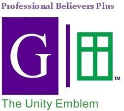 pb unity emblem