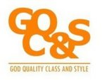 God Quality Class and Style